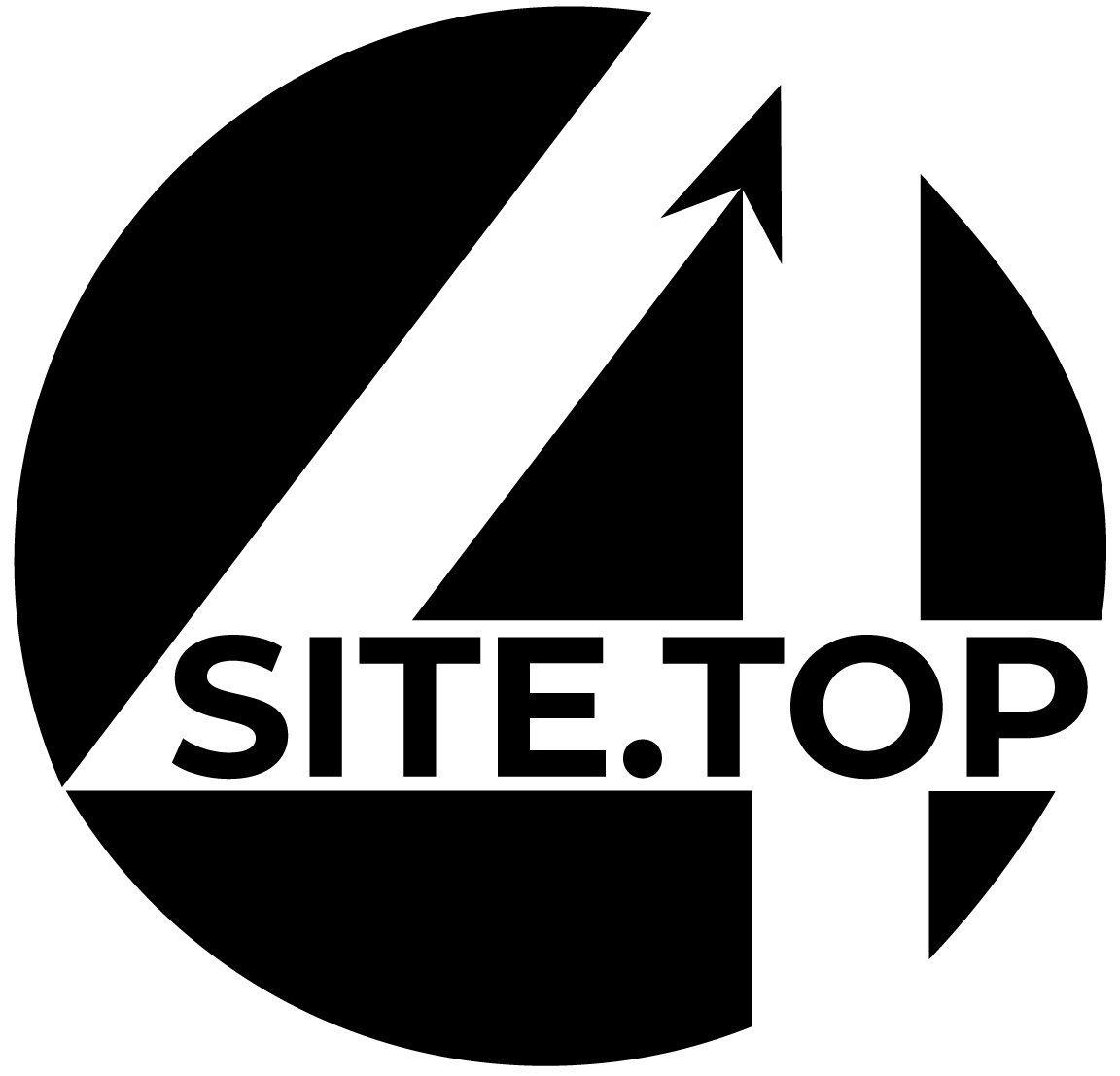 4Site.Top